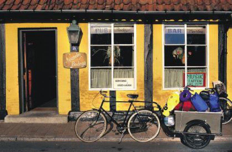 Foto: Visit Denmark