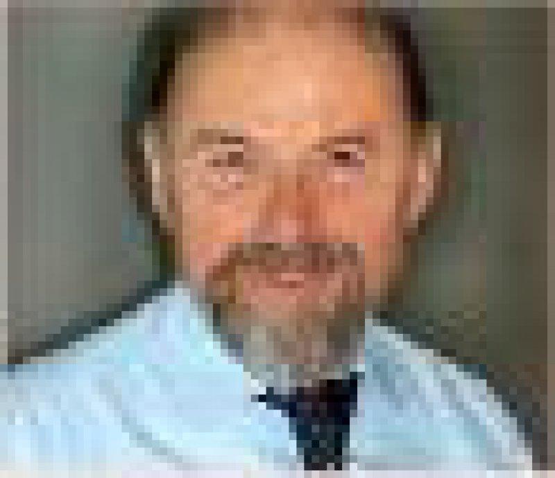 Norbert Jachertz