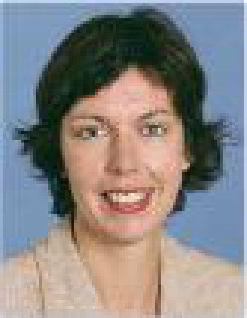 Petra Bühring Redakteurin für Gesundheits- und Sozialpolitik in Berlin