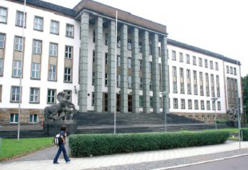 Das Bundessozialgericht entschied am 28. Mai nicht zugunsten der Psychotherapeuten. Foto: Vario Images