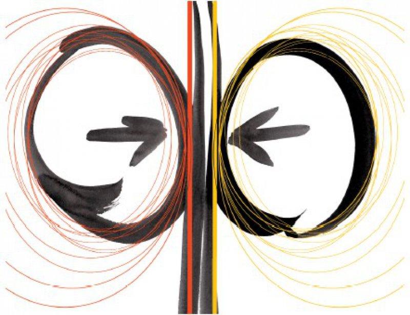 Zeichnung: Ralf Brunner