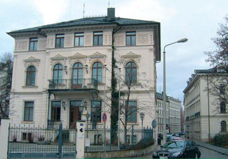Abbildungen: Archiv Sächsisches Psychiatriemuseum