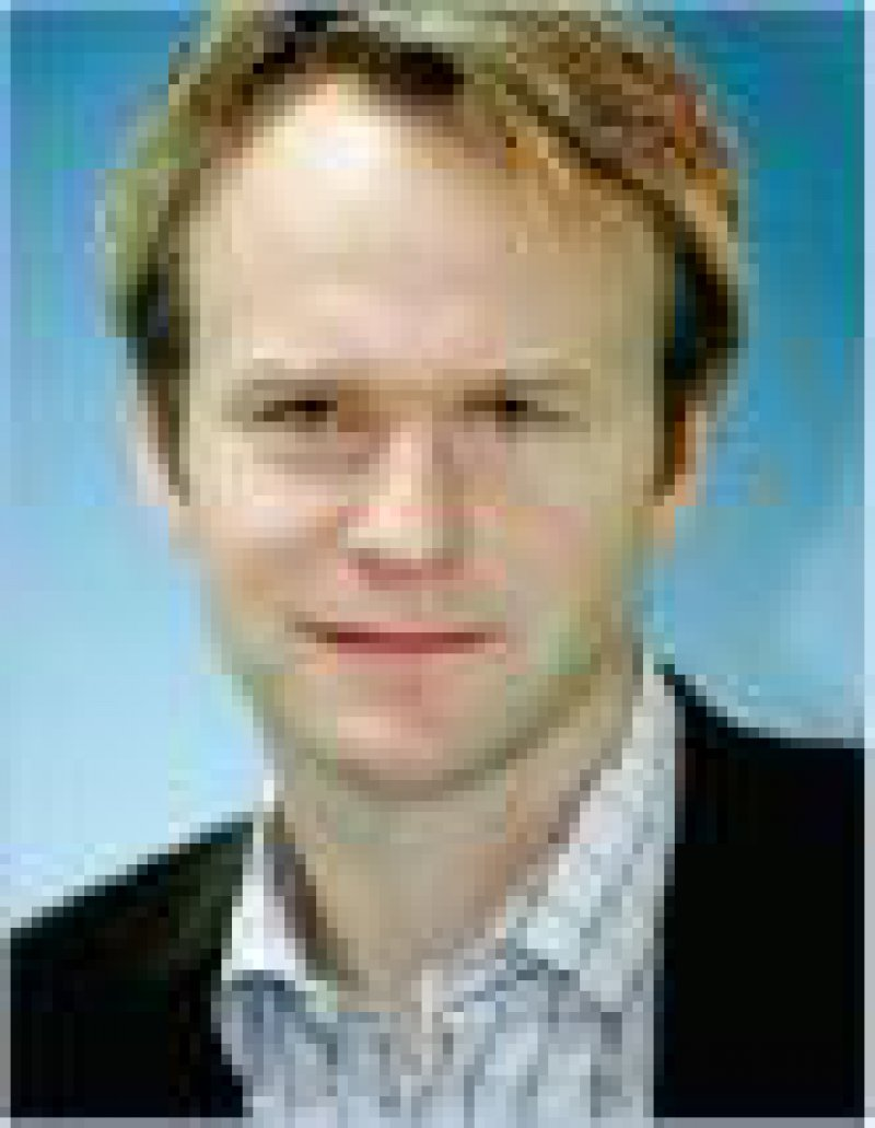 Jens Flintrop Redakteur für Gesundheits- und Sozialpolitik
