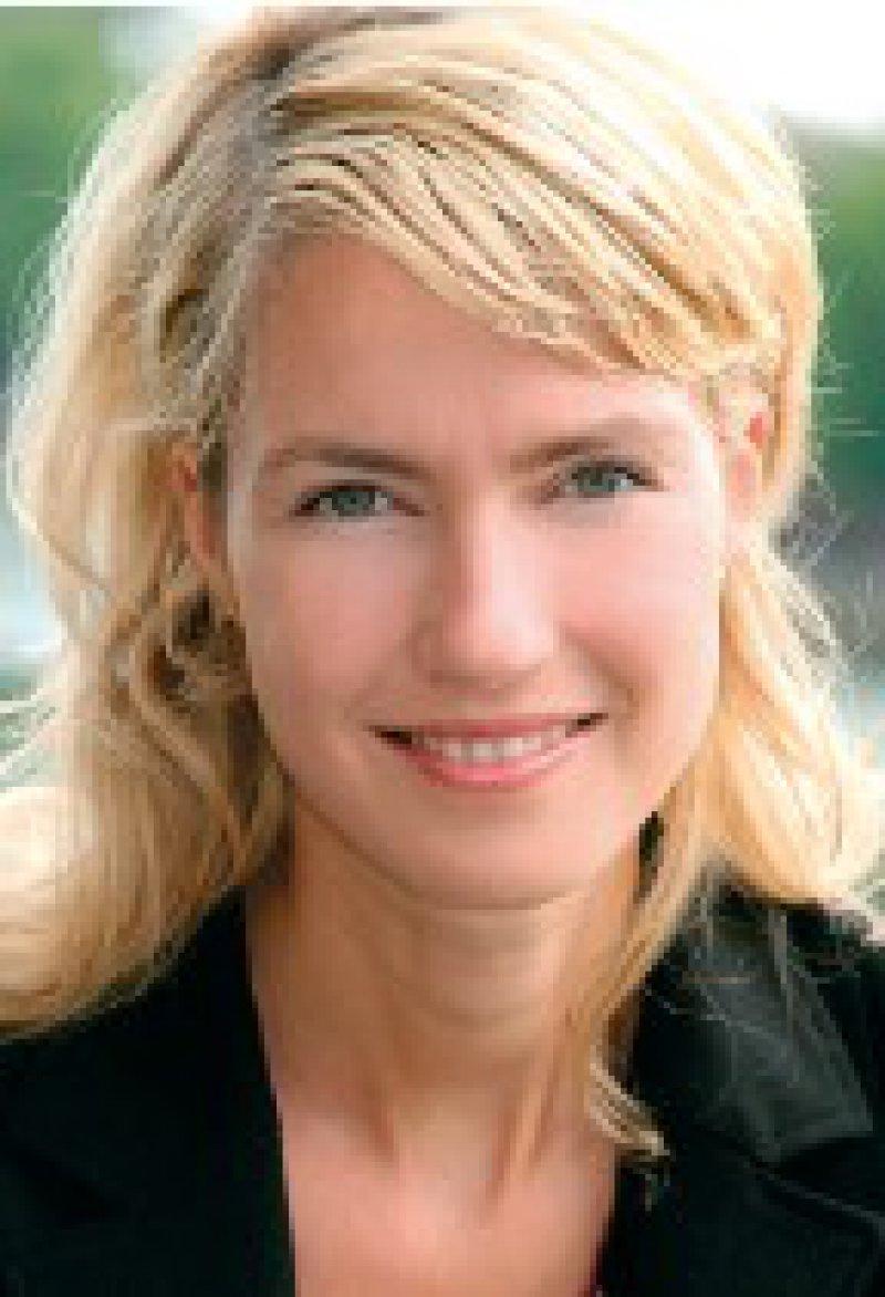 Manuela Schwesig Gesundheit