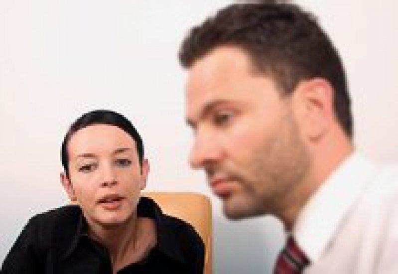 Auch mit besonderen Sprachkenntnissen haben Psychotherapeuten keinen Anspruch darauf, für die Versorgung zugelassen zu werden. Foto: Fotolia