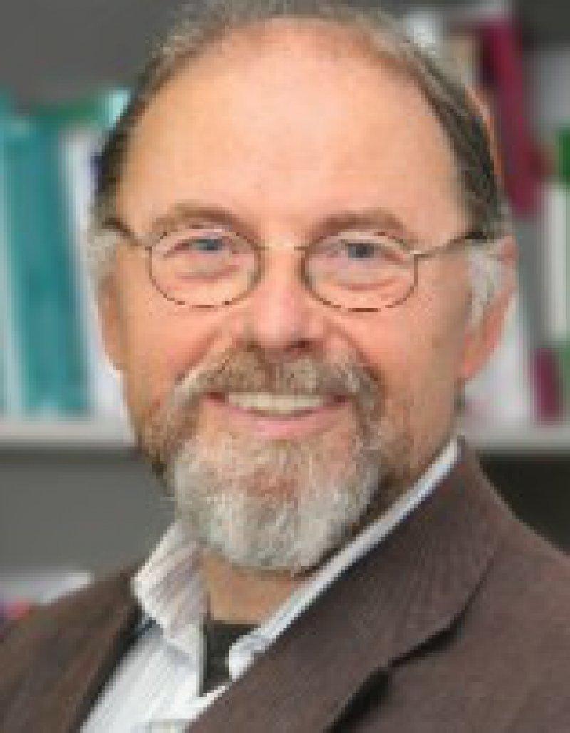 Norbert Jachertz freier Journalist