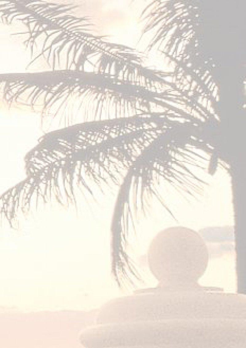 Foto: The Greater Fort Lauderdale Convention &Visitors Bureau