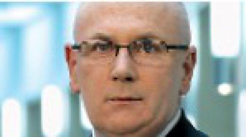 Dr. med. Andreas Köhler, Vorstandsvorsitzender der KBV