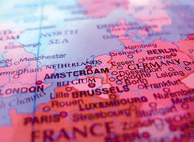 Europas Grenzen sollen für die medizinische Versorgung geöffnet werden. Foto: Fotolia
