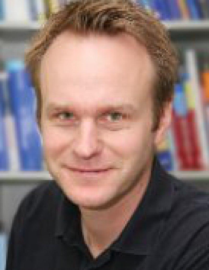 Jens FlintropRedakteur für Gesundheits- und Sozialpolitik