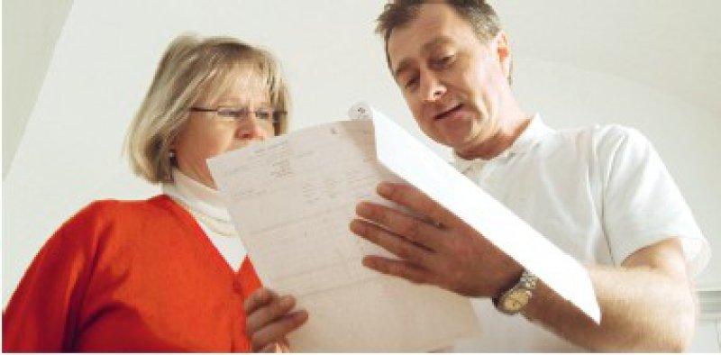 Die Arzt-Patienten- Beziehung in der ambulanten Versorgung ist intakt. Foto: Barbara Krobath