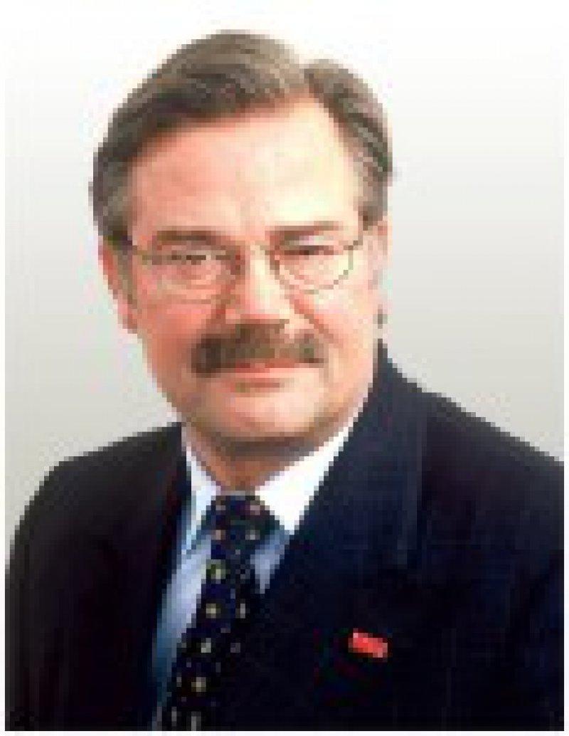 Bernd Brautmeier