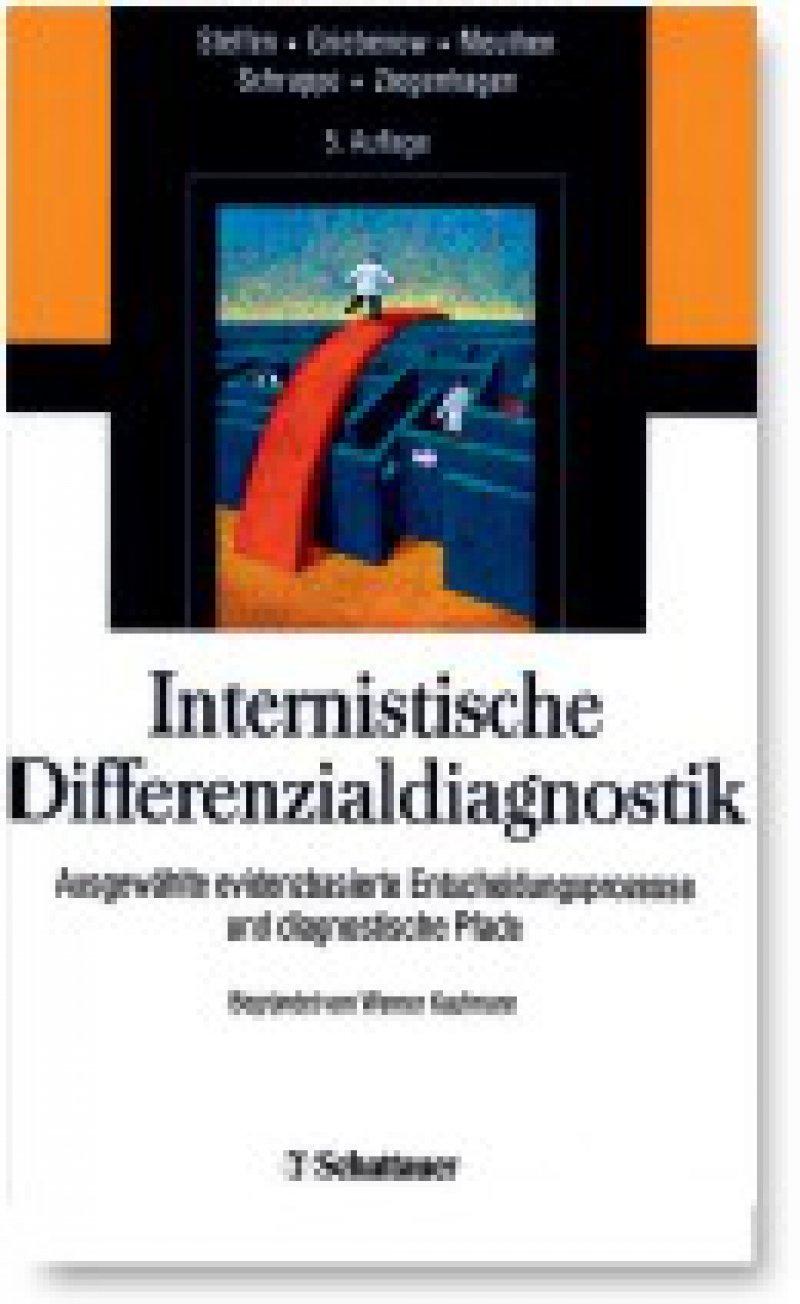 Jörg M. Fegert, Annette Streeck-Fischer, Harald J. Freyberger (Hrsg.): Adoleszenzpsychiatrie. Schattauer, Stuttgart 2009, 896 Seiten, gebunden, 119 Euro