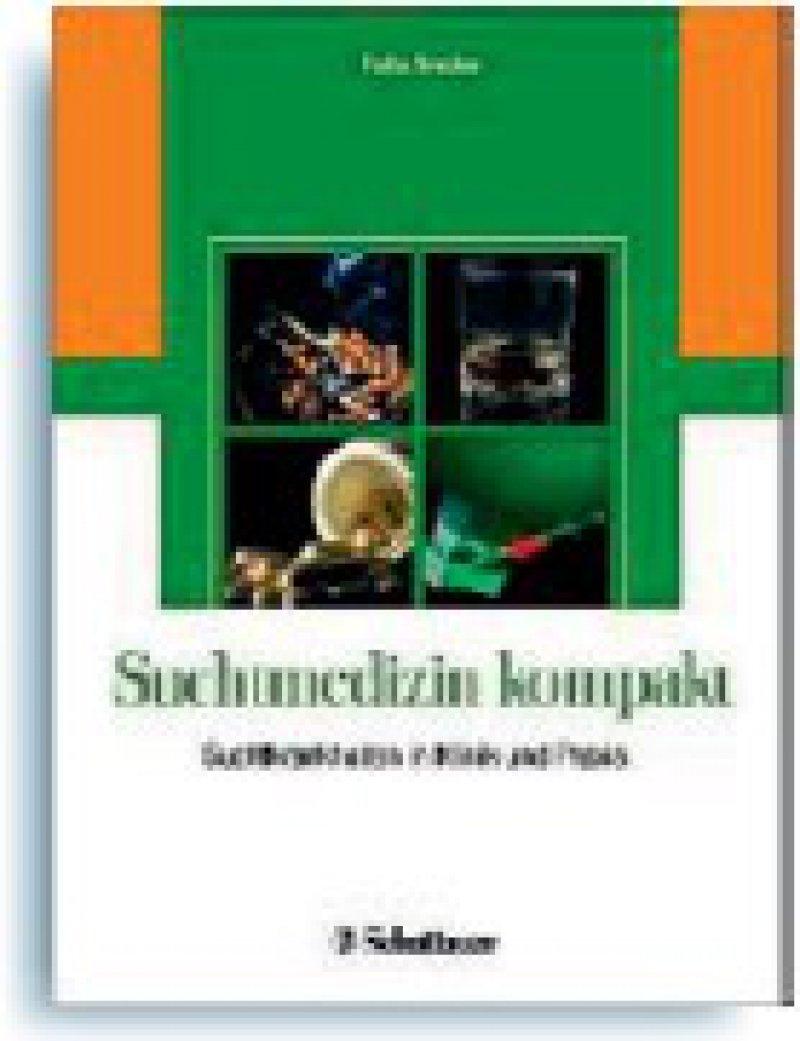 Felix Tretter (Hrsg.): Suchtmedizin kompakt. Suchtkrankheiten in Klinik und Praxis. Schattauer, Stuttgart, New York 2008, 264 Seiten, kartoniert, 34,95 Euro