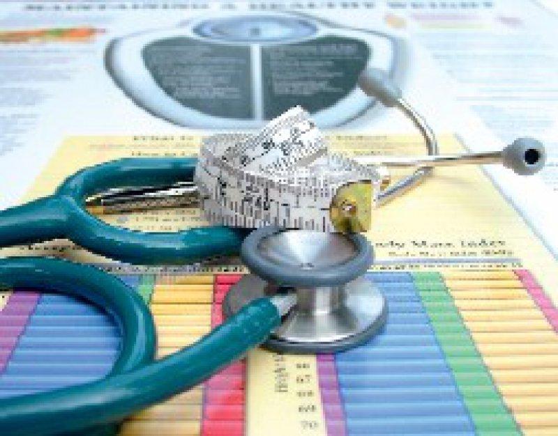 Magersucht, Bulimie und Esssucht sind die Themen des Beratungsportals. Foto: Fotolia