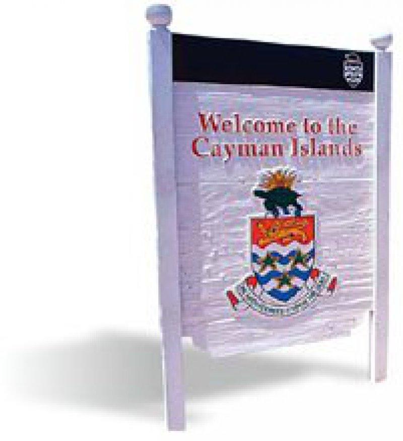 Foto: Cayman Islands Department of Tourism