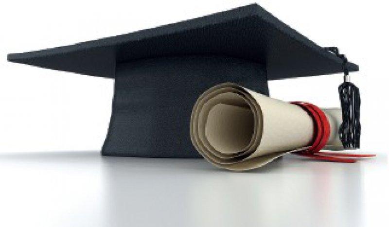 Abschluss ohne Berufsbild: Wo ein Medizin-Bachelorarbeiten soll, ist unklar. Foto: iStockphoto