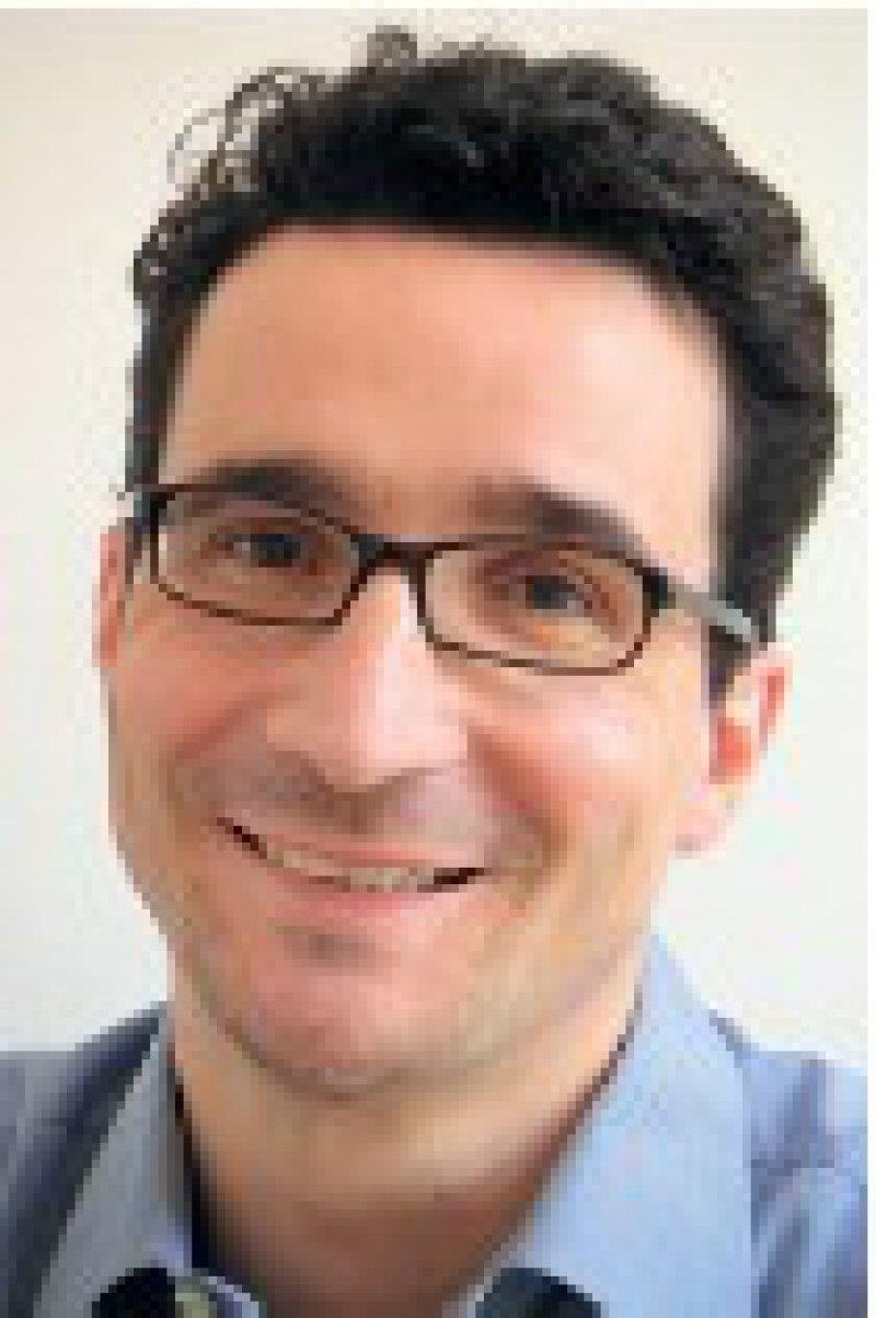 Clemens D. Cohen Foto: DGFN