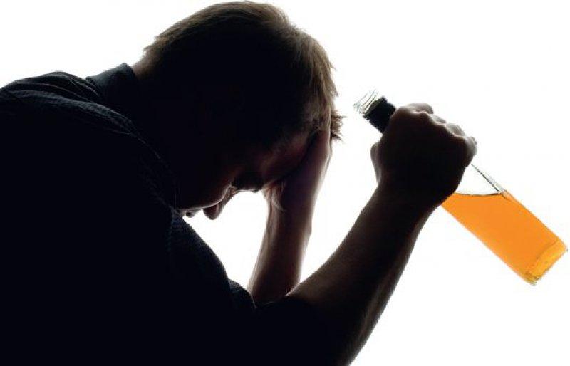Eine PTBS erhöht die Wahrscheinlichkeit für einen gestörten Substanzkonsum. Foto: iStockphoto