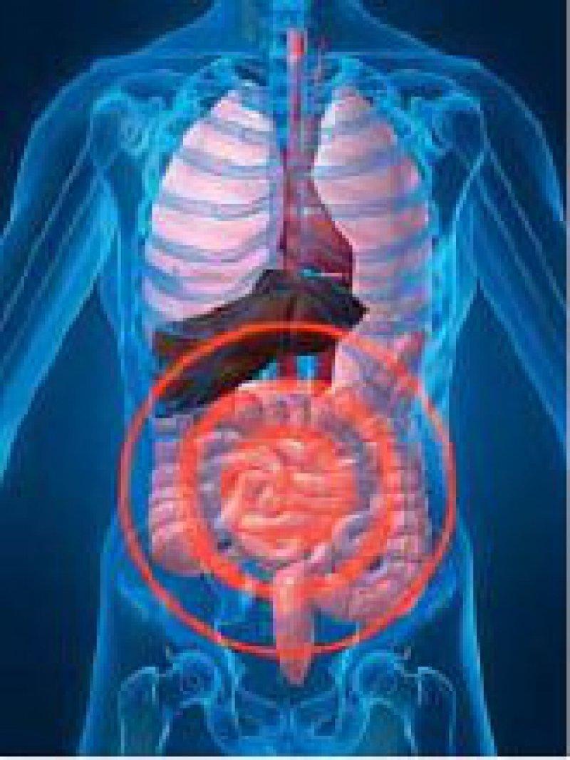 Wissenswertes für Patienten zu Vorsorge, Diagnose und Therapie der Erkrankung. Foto: fotolia
