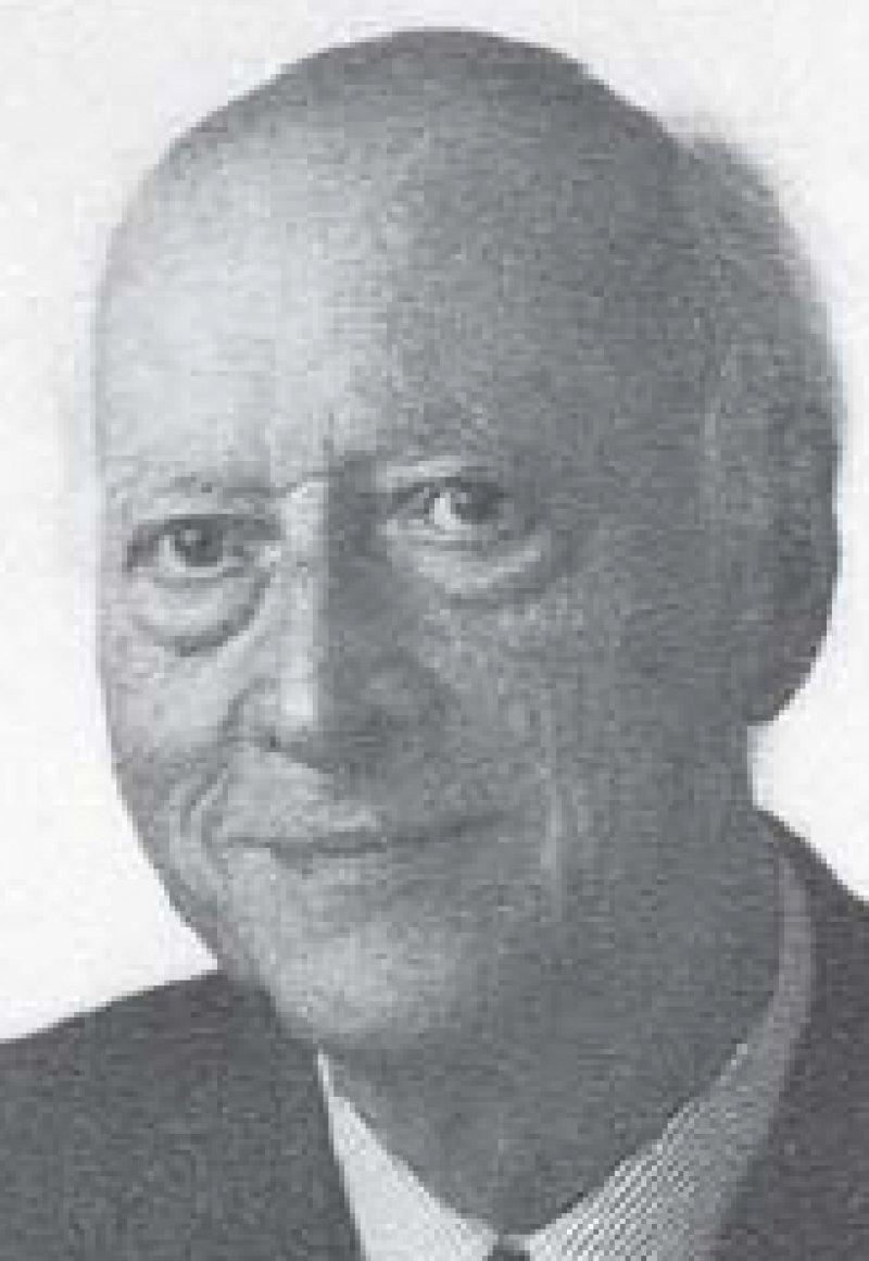 Markus von Lutterotti. Foto: privat