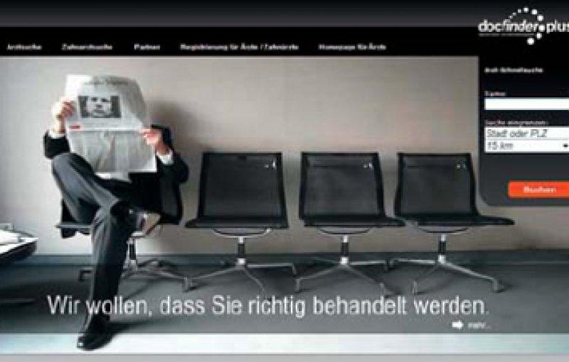 www.docfinderplus.de