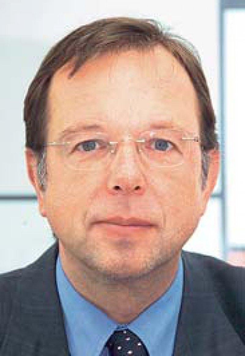Hendrik Lehnert. Foto: privat
