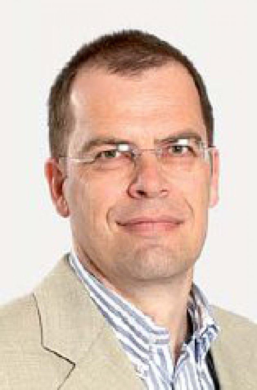 Wunschkandidat der Kassen: Jürgen Windeler. Foto: MDS/Viefhaus