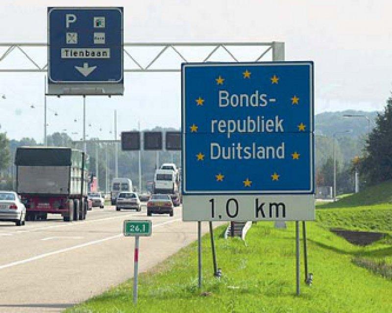 Europaweit sollen die Rechte bei der Inanspruchnahme von Gesundheitsleistungen geregelt werden. Foto: ddp