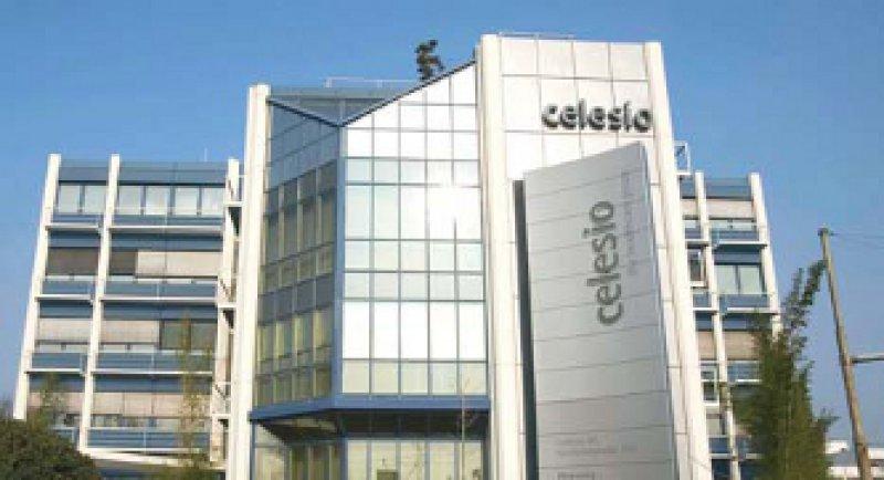 Für mehr Effektivität wollen Celesio und Medco mit ihrem Einstieg ins Versorgungsmanagement sorgen. Foto: vario images