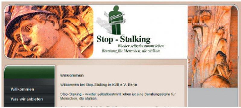 www.stop-stalking-berlin.de