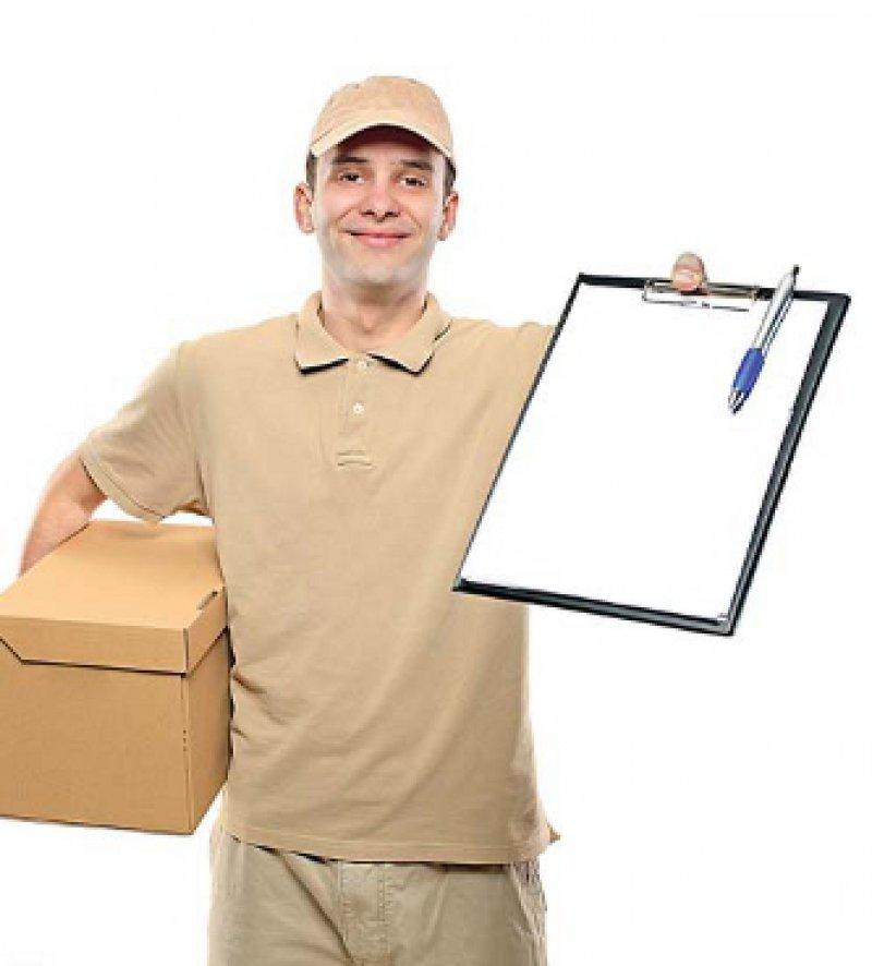 Ein systematische Beurteilung stellt sicher, dass ein Lieferant den geforderten Qualitätsstandards genügt. Foto: Fotolia