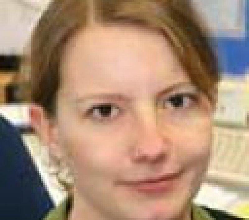 Dr. med. Birgit Hibbeler