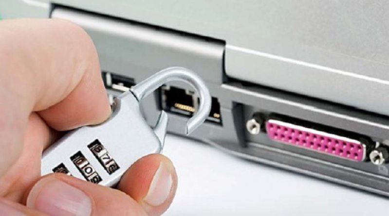 Der Schutz von Patientendaten ist sowohl online als auch offline von zentraler Bedeutung. Foto: Fotolia
