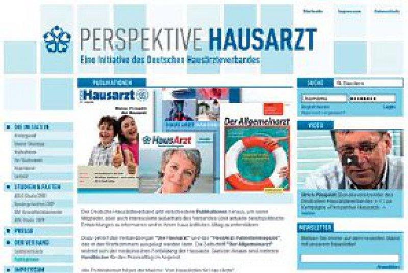 www.perspektivehausarzt.de