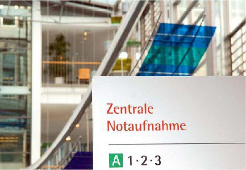 Foto: picture-alliance/ZB