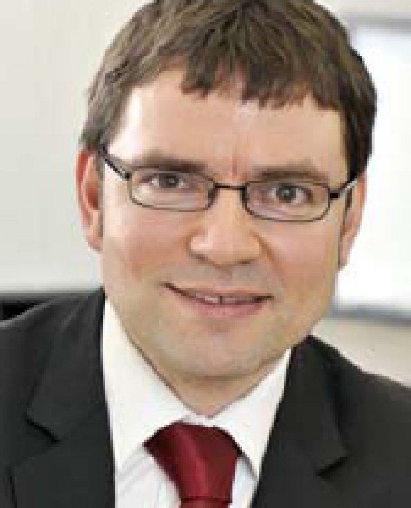 Falk OsterlohRedakteur für Gesundheits- und Sozialpolitik in Berlin