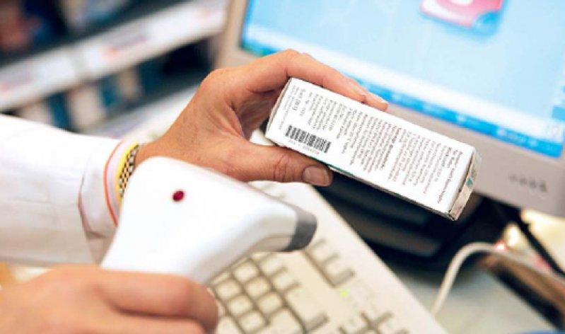 Preise nach Belieben – bei nicht patentgeschützten Arzneimitteln legt die Industrie die Preise selbst fest, ohne dass eine Regulation durch den Markt stattfindet. Foto: Keystone