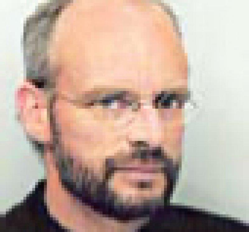 Dr. med. Stephan Heinrich Nolte, Kinder- und Jugendarzt, Marburg/Lahn