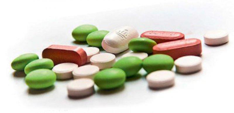 Ohne Wirkstoff, aber mit realer Wirkung: Placebos wirken stärker als bisher angenommen.Foto: Fotolia