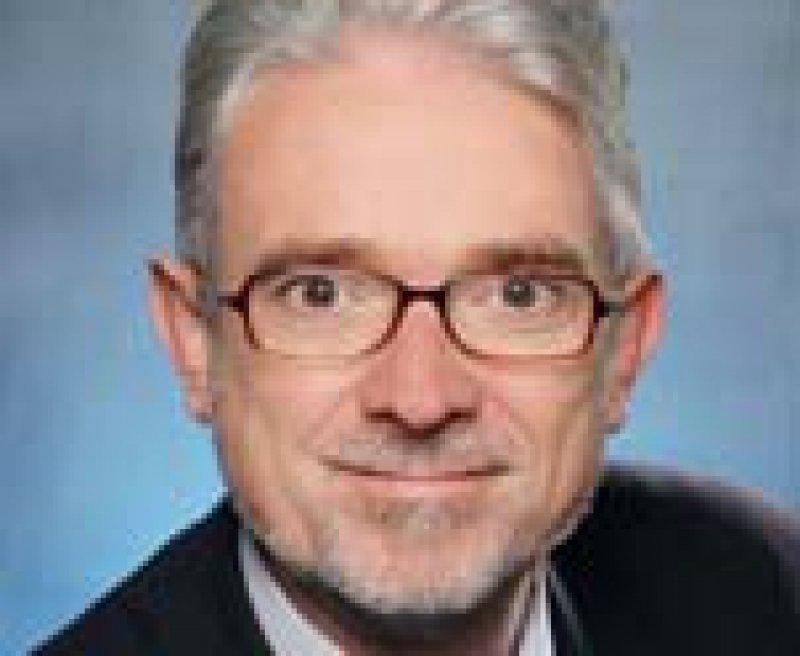 Prof. Dr. med. Frank Grünwald