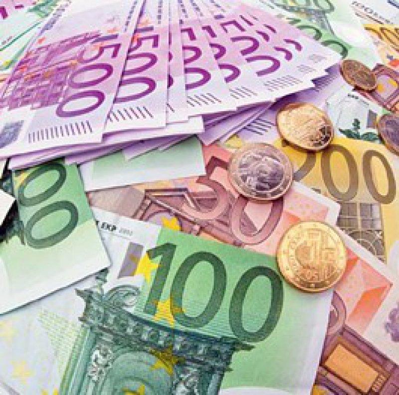Die Ausgaben für Psychotherapie sind innerhalb von zehn Jahren von 660 Millionen Euro auf 1,5 Milliarden gestiegen. Foto: Fotolia/Gina Sanders