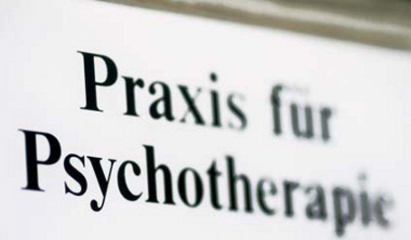 Etwa 180 neue Sitze könnten im Bereich der Psychotherapie für Kinder und Jugendliche entstehen. Foto: picture alliance