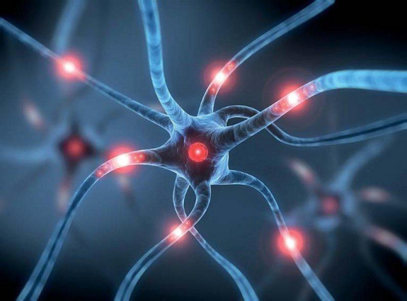 Neuronale Vernetzungen lassen sich mitreißen von der Begeisterung, mit der wir etwas angehen. Foto: Fotolia