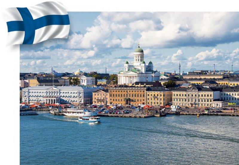 Depressionen kommen in Finnland im weltweiten Vergleich überdurchschnittlich häufig vor. Fotos: iStockphoto/Fotolia