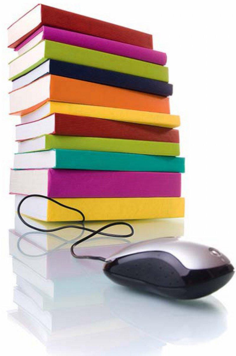 www. kidney.de: eine frei zugängliche Quelle für medizinische Literatur. Foto: Fotolia