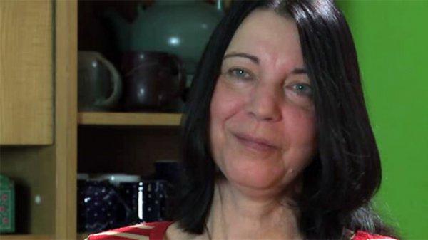 <b>Organspende:</b> Vanadies Datta lebt seit 2009 mit einem Spenderherz