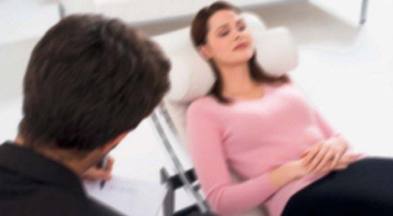 Beziehungen zwischen Therapeut und Patient – selbst nach einer erfolgreichen Therapie sollten Therapeuten länger keinen privaten Kontakt zu einem ehemaligen Patienten suchen. Foto: Fotolia