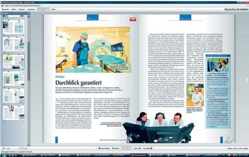 epaper.aerzteblatt.de