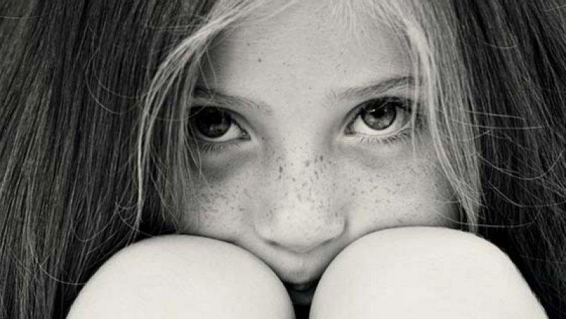 Frühe Hilfe kann Leid verhindern. Der Online-Kurs soll Ärzte dabei unterstützen. Foto: iStockphoto